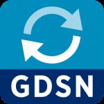 gs1_gdsn_button_rgb_2020-03-05