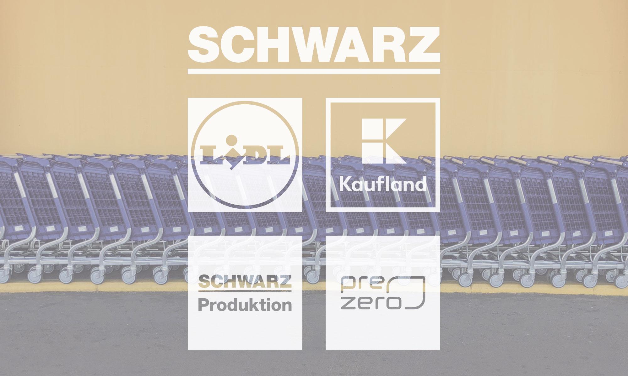 BC_Web_Visual_Small_Schwarz_NEU