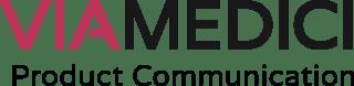 Logo_CMYK_pos