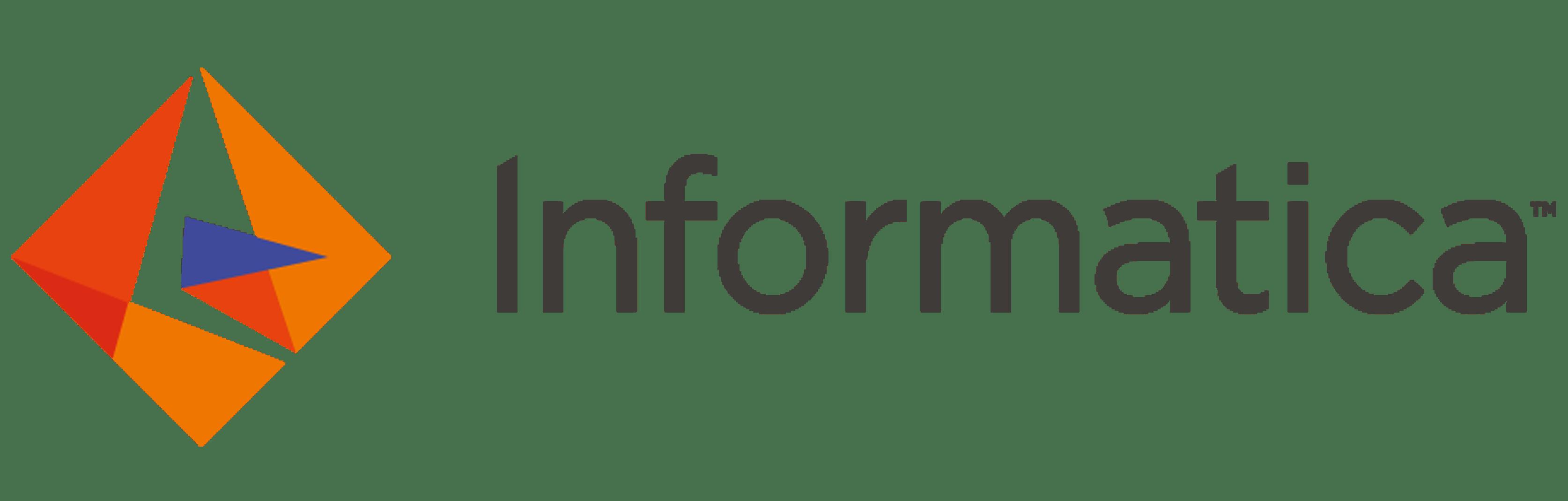 informatica-logo_neu